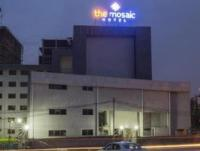 The Mosaic Hotel
